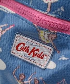 cathkidston kids rucksack ballerina 7560 3