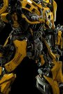 bumblebee transformer 44229 3